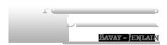 Pompes Funèbres DELCROIX - BAVAY JENLAIN